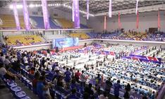 2018 RA国际机器人大赛·未来工程挑战赛圆满落幕