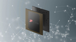麒麟980信息曝光  或为8核@2.8GHz+自研GPU