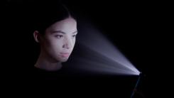 实用与趣味兼具 OPPO FaceKey 3D结构光体验