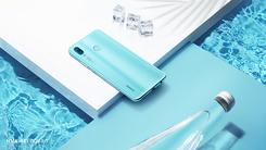 高难度工艺成就美型极限 想买高颜值手机的看这里