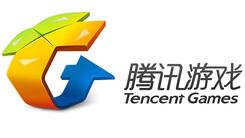小米携手腾讯游戏成立联合技术实验室