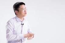vivo成立AI全球研究院  全球范围聘请首席科学家