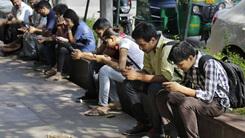 Q2季度印度市场三星反超小米? 似乎有人不太同意
