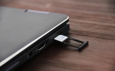 骁龙笔记本面向5G 拥有千兆级全互联PC体验
