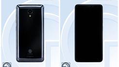 中国移动新机现身工信部 入门产品