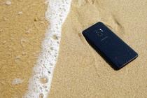 细节决定品质 三星Galaxy S9贴心功能不负众望