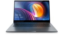 小米笔记本Pro 2即将发布:或搭载GTX 1050