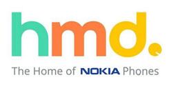 HMD执掌 Nokia 2018Q2季度杀入全球出货量前10