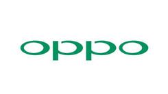 OPPO为什么会是首发第六代大猩猩玻璃的厂商