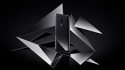 黄章确认:魅族16骁龙710版本下月发布  X8也在路上