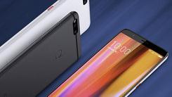 360手机公布一组图片对比照,寓意何在?