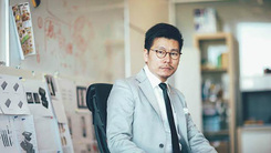 锤子科技工业设计副总裁李剑叶离职