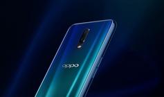 灵动光圈,OPPO R17 Pro解决手机夜拍行业痛点