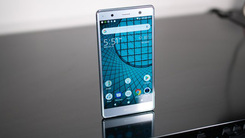 Sony公布升级Android Pie路线图