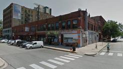 谷歌首家线下旗舰店将于芝加哥开业