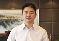 大和资本:对京东的长期发展保持积极态度