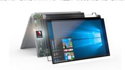 全互联PC办公体验:骁龙笔记本随时进入工作状态