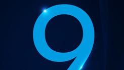 中兴宣布AXON 9将于月底IFA上亮相