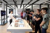 三星The new Bixby & IoT描绘互联生活蓝图
