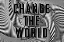 """《财富》""""2018改变世界的57家公司"""":京东无人机配送引人注目"""