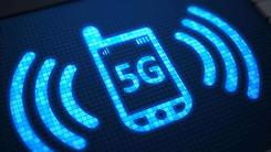 OPPO打通5G信令连接 卡位5G手机先机