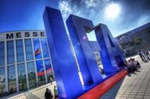 携重磅多款新品 ILIFE智意即将亮相IFA 2018