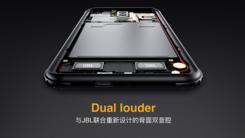 最美三防手机AGM X3发布 旗舰机配置3499起售