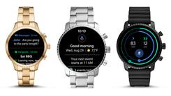 Google升级Wear OS 简化操作 突出健康辅助功能