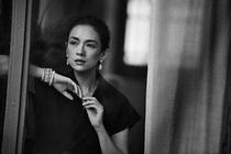 高级珠宝品牌布契拉提进驻京东旗下奢侈品电商平台TOPLIFE