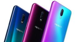 OPPO R17首销超预期 获认可用户好评不断