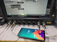 5G时代越来越近,vivo NEX可能会是第一台商用5G手机