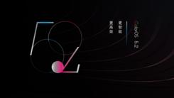 美感与实用兼备 OPPO ColorOS5.2体验