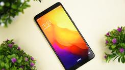 超高性价比拒绝刘海 360 N7 Lite图赏