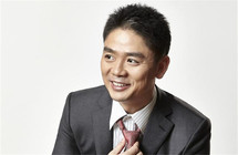 刘强东案,一起美媒主导的毁誉行动