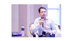 广升CEO孙荣卫谈转型升级:更专注移动互联网