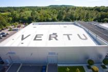 VERTU(纬图)成立20周年 见证全球唯一奢侈手机品牌的传奇历程