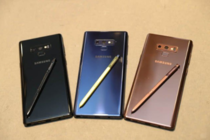 专访三星电子大中华区总裁权桂贤:推动5G时代手机产品的普及