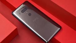 HTC日常营收不给力  2018Q2财报同比下滑58%