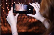 邂逅美随心拍 三星Galaxy Note9稳坐拍照王者