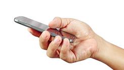 手感好才能握的久 这几款手机应该让你爱不释手