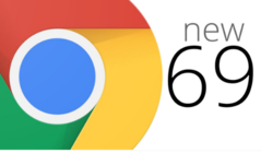 """谷歌浏览器最新版宣布取消""""安全""""标识"""