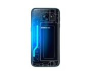 三星Galaxy Note9 4000mAh大电池 满足更持久的续航