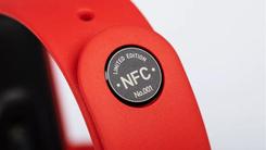 壕无人性 666支小米手环3 NFC限量版送米粉