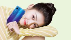 这里有几款高颜值时尚手机 爱美你的来看一下