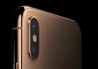 "iPhone XS还停留在双摄 华为Mate 20或碾压""不争气""的苹果"