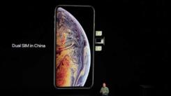 苹果新机双卡双待已经out,华为Mate20或将支持双卡双通