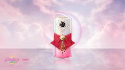 美图T9美少女战士、Hello Kitty限量版公布