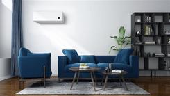 米家互联网空调用户满意度达99.8%