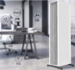 空气净化器哪个牌子好?2018十大人气排名在这里