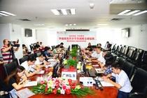 华南国美300门店全面互联网化 加速新零售转型